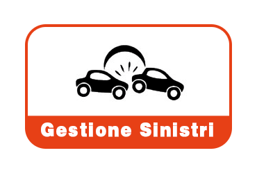 Gestione Sinistri